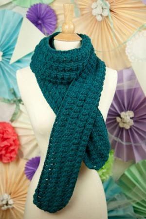 Turqoise_scarf