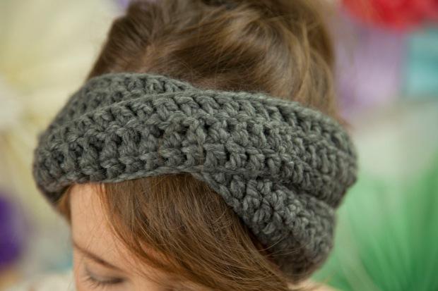 twist headband1