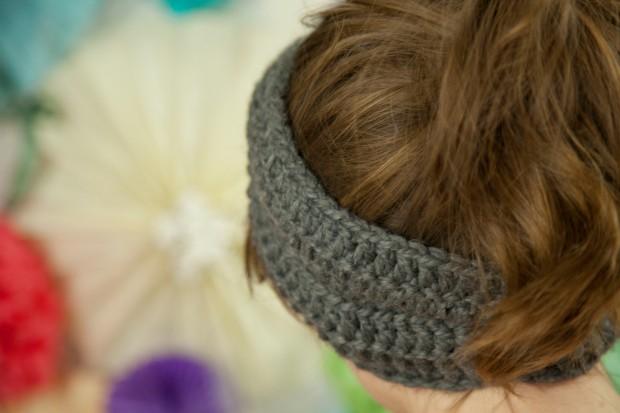 twist headband2