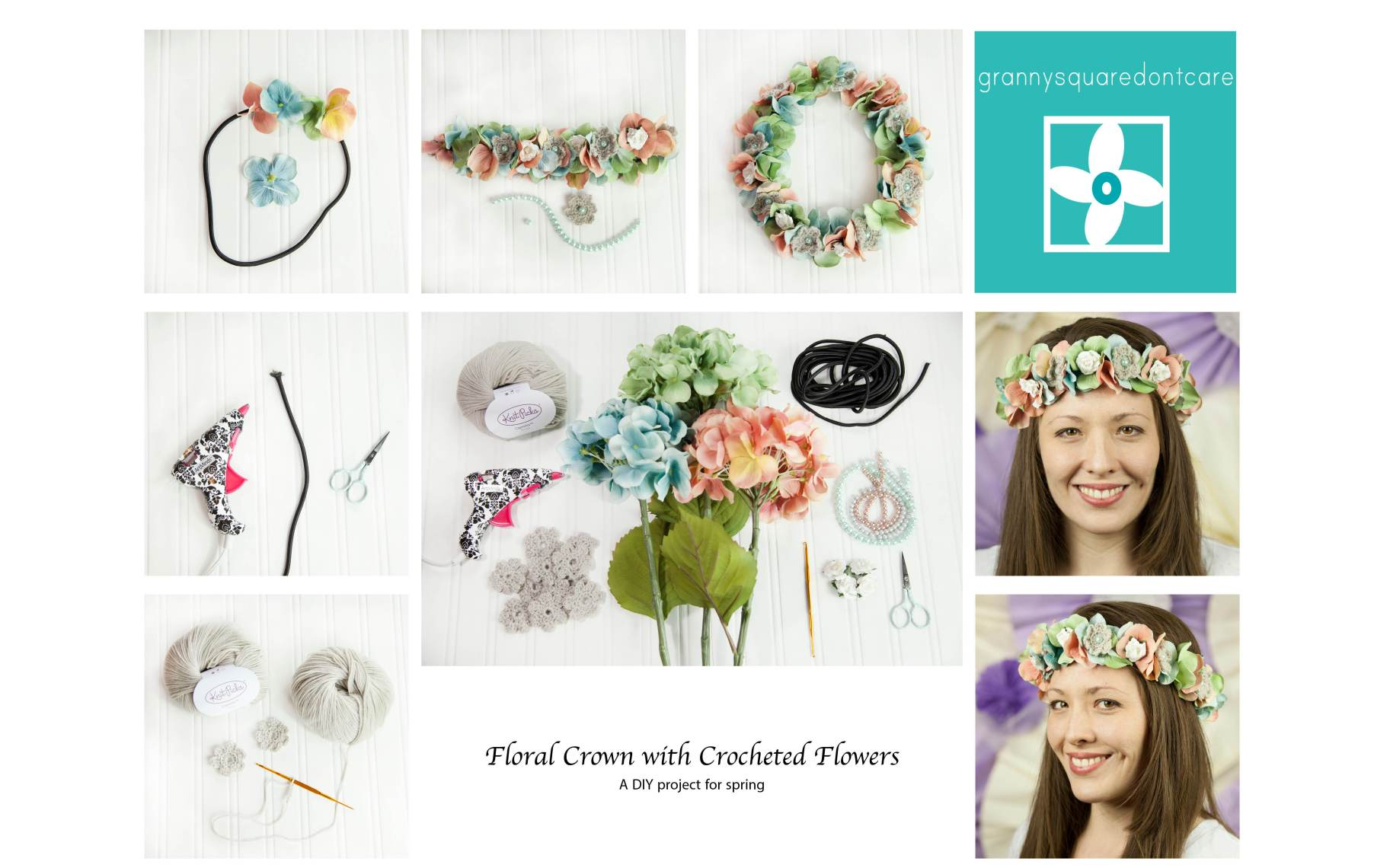 Floral_crown_postcard