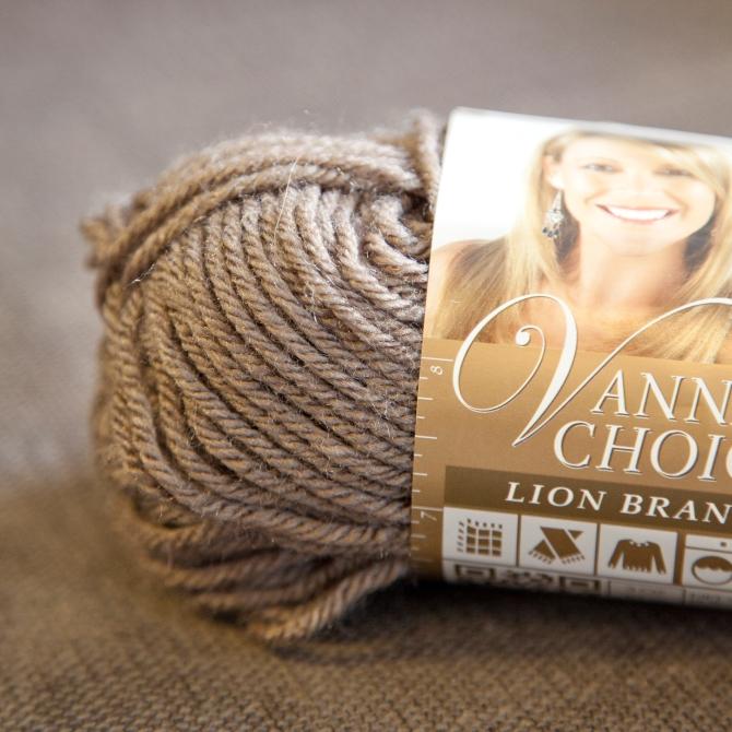 Vannas Choice_Gray