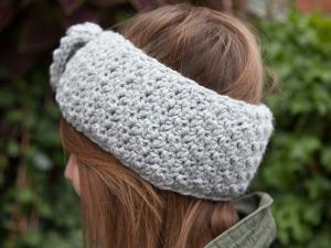 headband_back