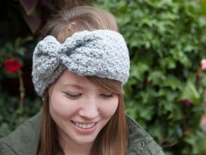 headband_keiko_front