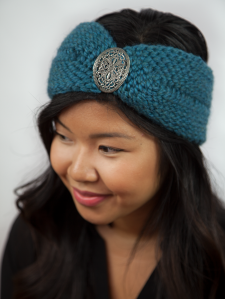 headband_teal_circle_side