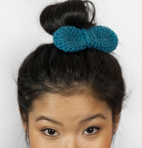 bow_close_front