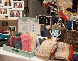 craft show 5